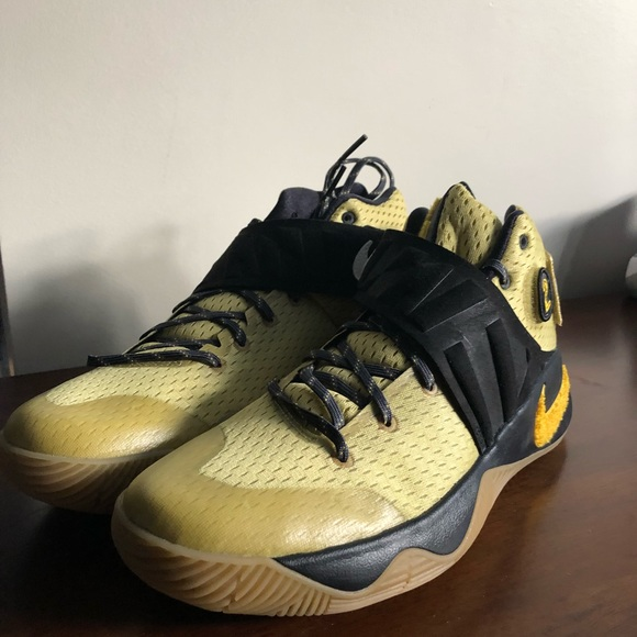 low priced 18020 46597 Nike kyrie 2 all star edition